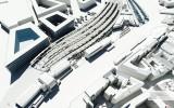 prezentace 03 - Rekonstrukce hlavního nádraží v Brně