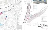 prezentace 05 - Rekonstrukce hlavního nádraží v Brně