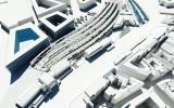 Rekonstrukce hlavního nádraží v Brně