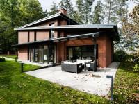 _novostavba rodinného domu